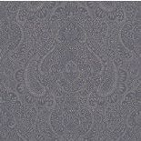 Jaipur Wallpaper 227863 By Rasch Textil For Today Interiors
